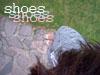 princessspark1e userpic