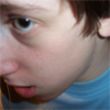 richhy userpic