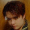 alexkidd userpic