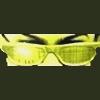 mitz_und_makh userpic