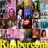 kimbercons userpic
