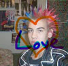mexican_punk_77 userpic