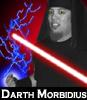 darth_morbidius userpic