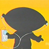 idko userpic