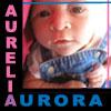 aurelia_aurora userpic