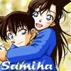 Samiha