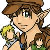 libraryelf userpic