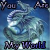 dragonweilder userpic