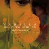 """Vanilla Flowers"" HYDE // Aai"