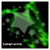katgraina userpic