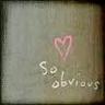 ohsooo___lovely userpic