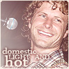 dierks.bentley // hot domestic