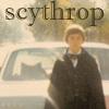 scythrop