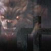 Dark RPGs Collection