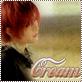 natsunoyuutsu userpic