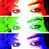 nomme_de_plume userpic