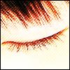 merle_kupo userpic