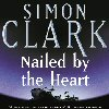 Simon Clark's Horror World