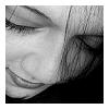 windows userpic