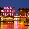 Seattle - Pike Place