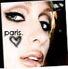 Neriman <33: Paris wid heart