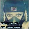 lady_equinox userpic