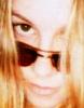 manic_mayja userpic