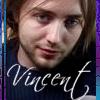 Electrolite: Vinnie