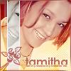 tamitha userpic