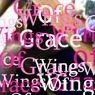 wings_of_grace userpic
