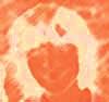 joroura userpic