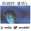 Harry Potter Daily News