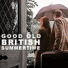 buffy british summer
