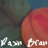 banana_haven userpic