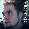mcbride userpic