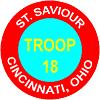 troop18 userpic