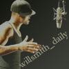 willsmith_daily