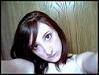 jennys_girl userpic