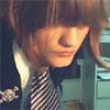 sixelab userpic