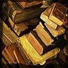 Books by atrata