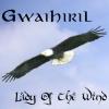 Gwaihiril