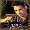 Jimbo: gobble by my gobbler