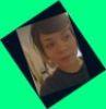 absintheduchess userpic