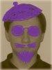 spirtograph userpic