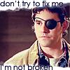 not broken - mara_sho