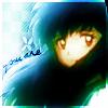 powerful_hope userpic