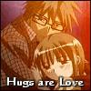 Eric: love saikano