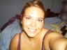 murphkel2003 userpic