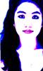 djgirl userpic