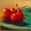 sweet_pepper userpic